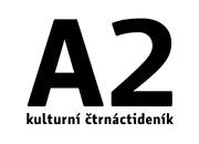 m1_a2