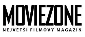 m4_moviezone