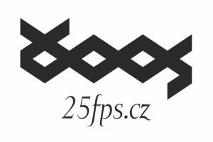 25fps